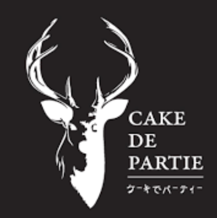 Cake de Partie
